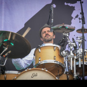 06-frank-turner-and-the-sleeping-souls-05