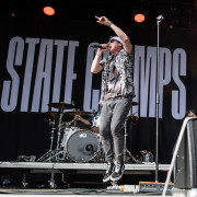 07-statechamps7-05