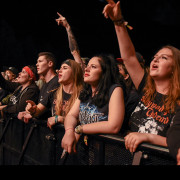 13-the-amity-affliction-05