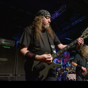 03-cannibal-corpse-001