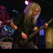 03-cannibal-corpse-003