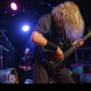 03-cannibal-corpse-004