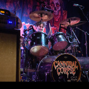 03-cannibal-corpse-006