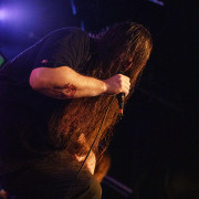 03-cannibal-corpse-009