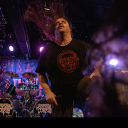 03-cannibal-corpse-010
