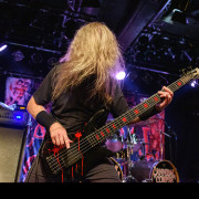 03-cannibal-corpse-011