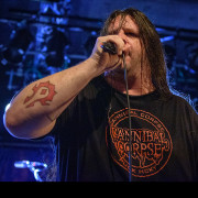 03-cannibal-corpse-012