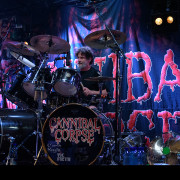 03-cannibal-corpse-014