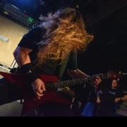 03-cannibal-corpse-015