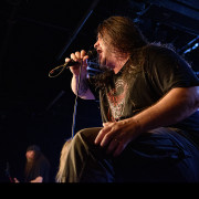 03-cannibal-corpse-017