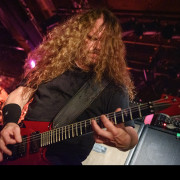 03-cannibal-corpse-019