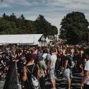 09-gurtenfestival-tag-eins-02