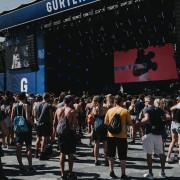 09-gurtenfestival-tag-eins-03