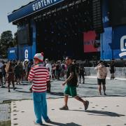 09-gurtenfestival-tag-eins-04