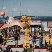 09-gurtenfestival-tag-eins-06