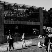 09-gurtenfestival-tag-eins-07