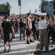 09-gurtenfestival-tag-eins-08