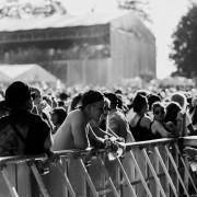 09-gurtenfestival-tag-eins-09