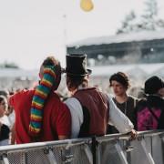 09-gurtenfestival-tag-eins-10