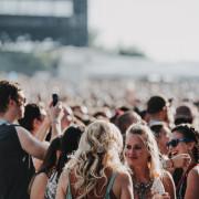 09-gurtenfestival-tag-eins-11