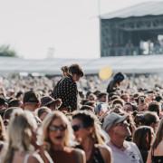 09-gurtenfestival-tag-eins-12