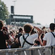09-gurtenfestival-tag-eins-13