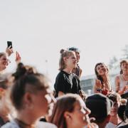 09-gurtenfestival-tag-eins-16