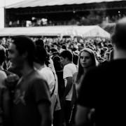 09-gurtenfestival-tag-eins-21