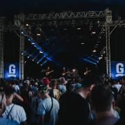 09-gurtenfestival-tag-eins-23