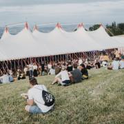 09-gurtenfestival-tag-eins-24