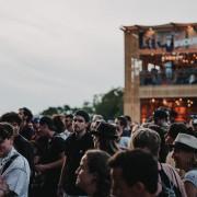 09-gurtenfestival-tag-eins-25