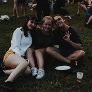 09-gurtenfestival-tag-eins-26