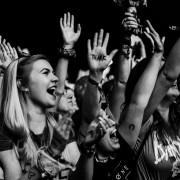 09-gurtenfestival-tag-eins-27