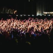 09-gurtenfestival-tag-eins-28