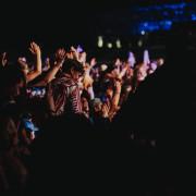 09-gurtenfestival-tag-eins-31