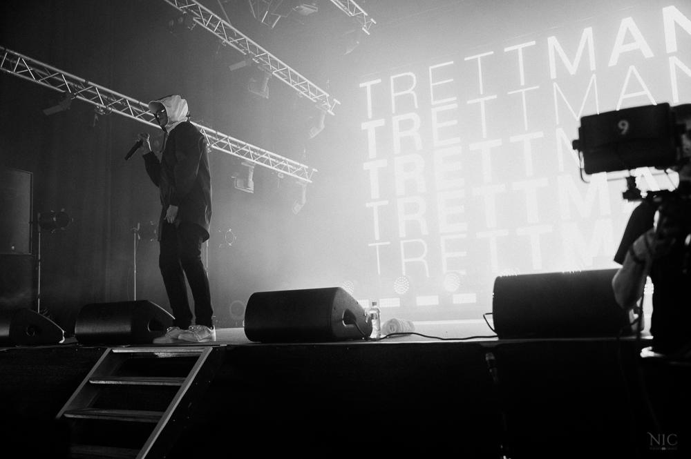 06-trettmann-02