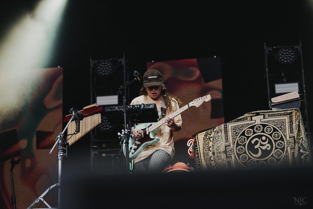 08-tash-sultana-09