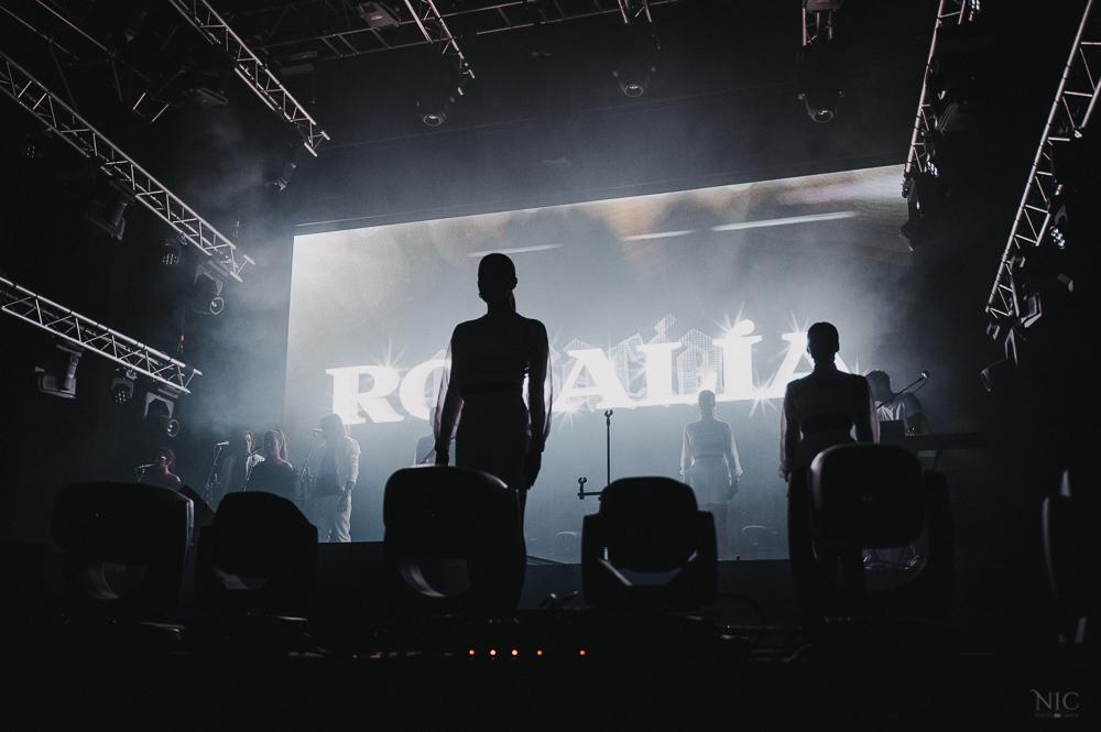 09-rosalia-01