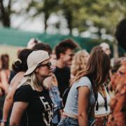 03-gurtenfestival-2019-donnerstag-01