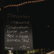 03-gurtenfestival-2019-donnerstag-04