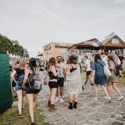 05-gurtenfestival-2019-donnerstag-01