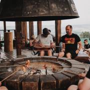 05-gurtenfestival-2019-donnerstag-02