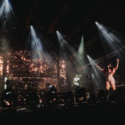 09-rosalia-08