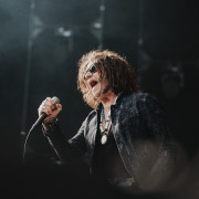 04-rival-sons-01