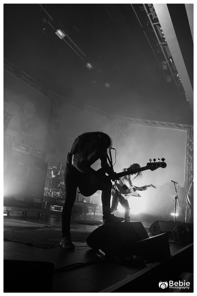 02-airbourne-08