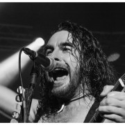 02-airbourne-21