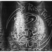 02-rose-21