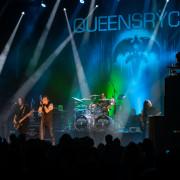 03-queensryche-15