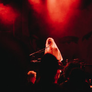 01-anna-aaron-09