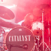 01-catalystvorband1-06